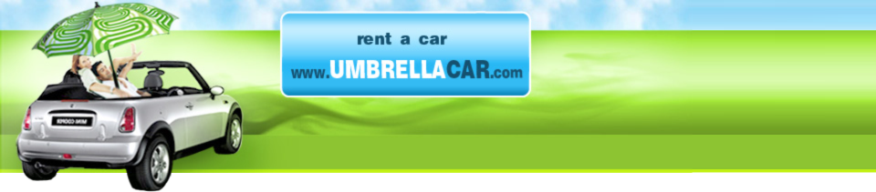 Rent a car Burgas, car rental Bourgas