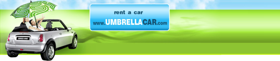 Calculate car rental price